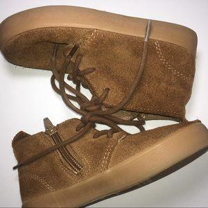 Gap Toddler Boys Shoe
